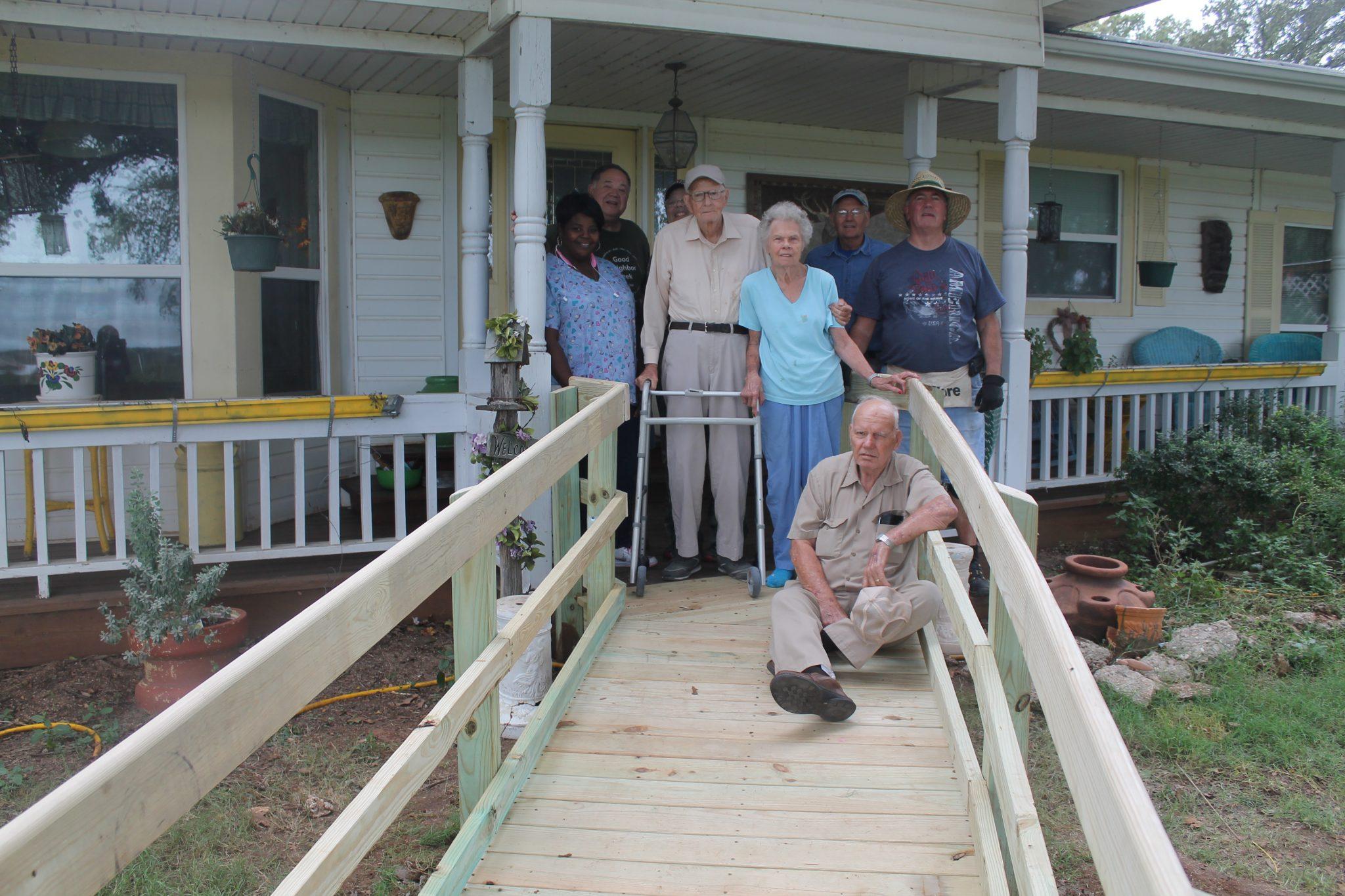 Home Waco Habitat For Humanity