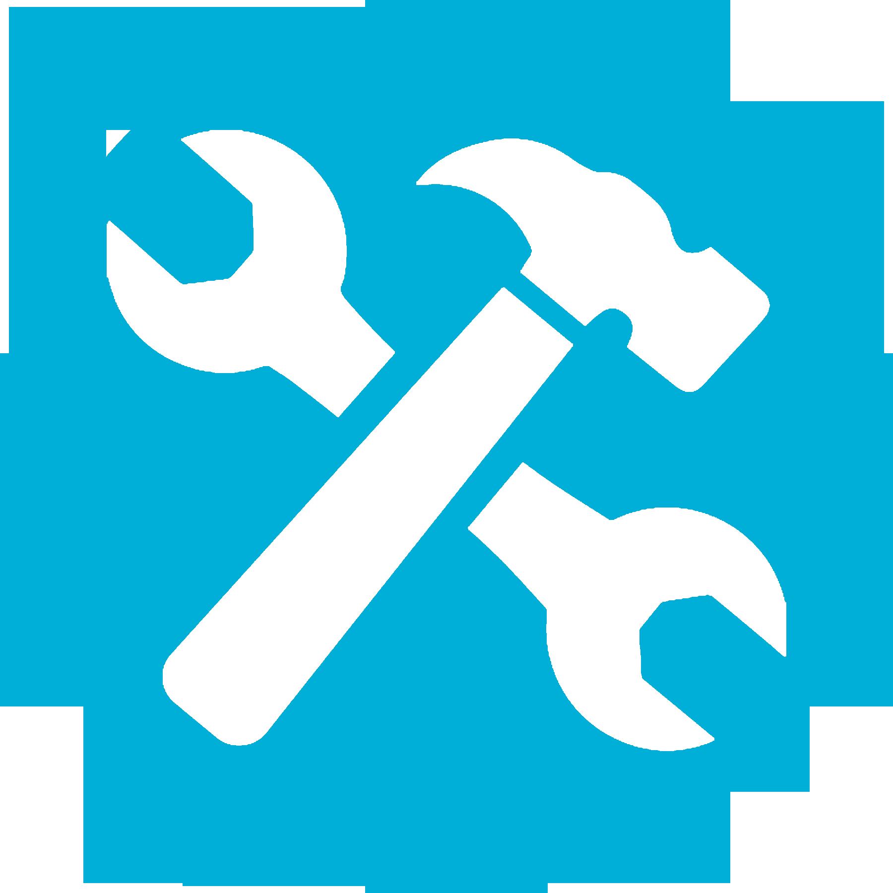 HPP-icon
