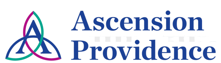 https://wacohabitat.org/wp-content/uploads/2020/10/464-4646130_asce-providence-logo-hz2-fc-rgb-300-ascension-removebg-preview.png