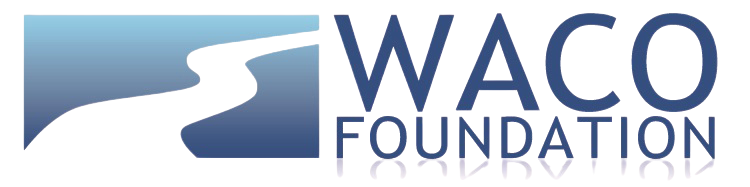 https://wacohabitat.org/wp-content/uploads/2020/10/Waco-Foundation-FINAL-logo-removebg-preview.png