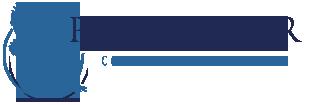 https://wacohabitat.org/wp-content/uploads/2020/10/header-logo.png